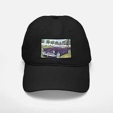 1954 Studebaker Baseball Hat