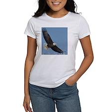 Eagle 10x Tee