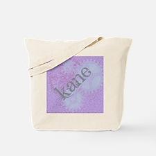 Kane steampunk Tote Bag