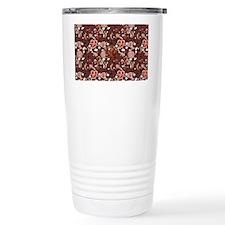 Meats Travel Coffee Mug