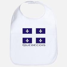 Quebecois Bib