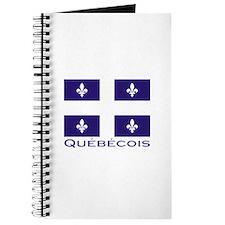 Quebecois Journal