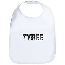 Tyree Bib
