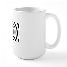 yin-spiral-OV Mug