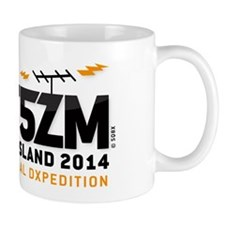 logo_FINAL_horizontal Mug