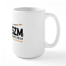 logo_FINAL_horizontal Mug