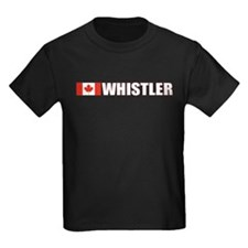 Whistler, British Columbia T