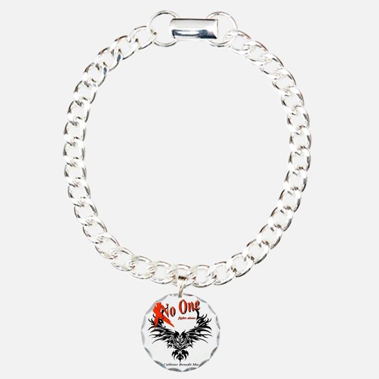 Front 2 Bracelet