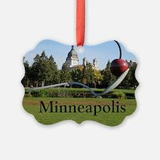 Minneapolis_10X8_puzzle_Spoonbrid Ornament