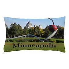 Minneapolis_10X8_puzzle_SpoonbridgeAnd Pillow Case