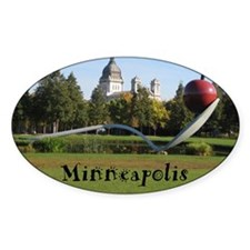 Minneapolis_9.5x8_Mousepad_Spoonbri Decal