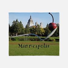 Minneapolis_9.5x8_Mousepad_Spoonbrid Throw Blanket