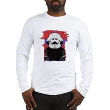 Marx Long Sleeve T-Shirt
