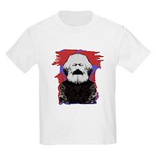 Marx Kids T-Shirt