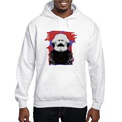 Marx Hoodie