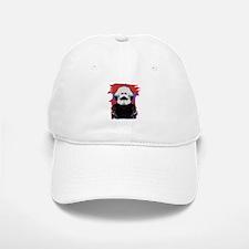 Marx Baseball Baseball Cap