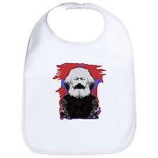 Marx Bib