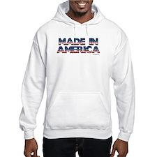 Made in America Hoodie