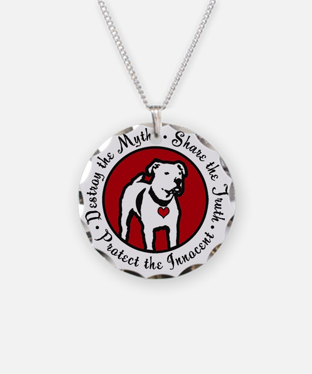 pit bull rescue jewelry pit bull rescue designs on