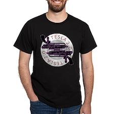Tesla 2.0 T-Shirt