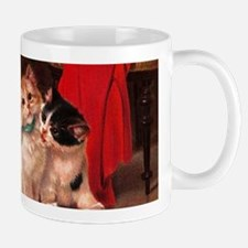 tvk_Key Hanger Mug