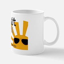 Magnet Mug