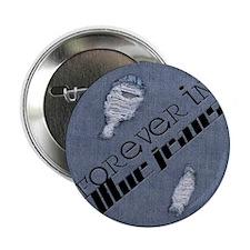 """fibj_jewelery_case 2.25"""" Button"""