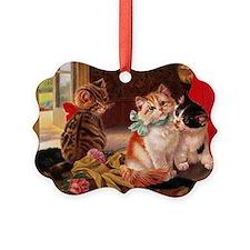 tvk_s_cutting_board_820_H_F Ornament