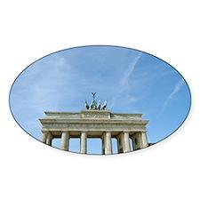 Brandenburg_Gate Decal