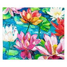 Pillowcase35 King Duvet
