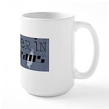 fibj_Key Hanger Mug