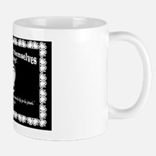 Thank Teachers Remember Newtown TR Mug