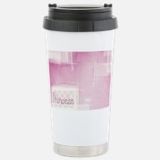 p_5_7_area_rug_833_H_F Stainless Steel Travel Mug