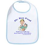 Ron Paul for Pres. Bib