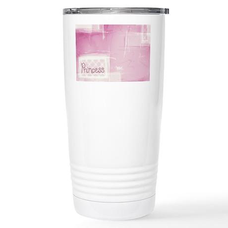 p_tea_recipe_box_824_H_ Stainless Steel Travel Mug