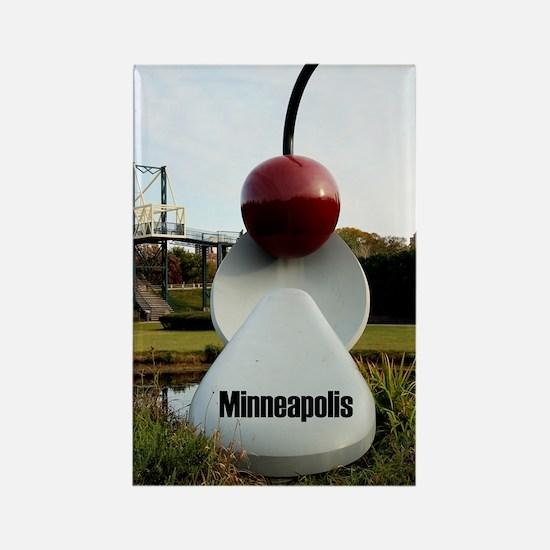 Minneapolis_6.608x9.86_NookSleeve Rectangle Magnet