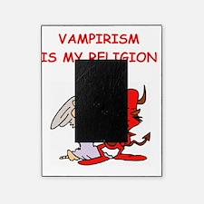 vampires Picture Frame