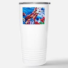 5x7_Rug13 Travel Mug