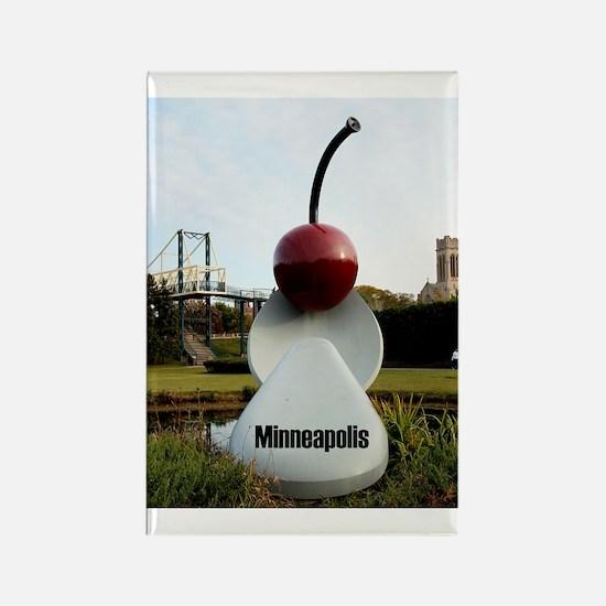 Minneapolis_6.9x9.10_iPad2 Case_S Rectangle Magnet