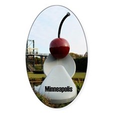 Minneapolis_7.16 x 10.28_KindleSlee Decal