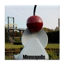 Minneapolis_8.887x11.16_iPadSleeve_Sp Tile Coaster