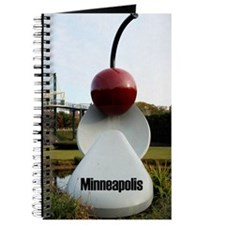 Minneapolis_8.887x11.16_iPadSleeve_Spoonbr Journal