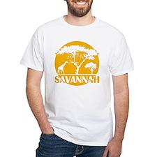 wt34_sava Shirt