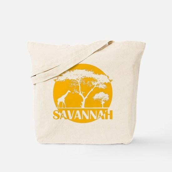 wt34_sava Tote Bag