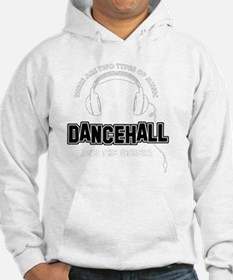 Dancehall And The Others Jumper Hoody