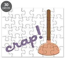 Crap Puzzle