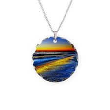 Rainbows Necklace
