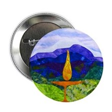"Mountains Chalice Cir 2.25"" Button"
