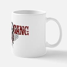 label-r4g-2013-1-red Mug