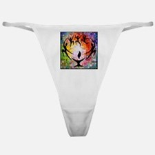 Dancer Chalice Classic Thong